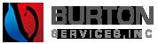Burton Services, Inc. Logo