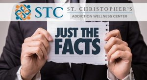 STC: The Facts About Addiction