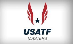 USA Track & Field Masters Championships